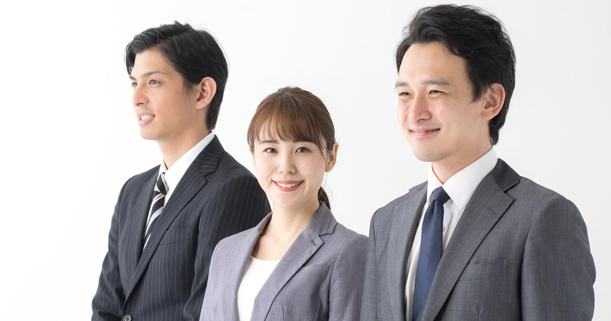 営業研修に年間3000万円使うと社員は本当に成長する?