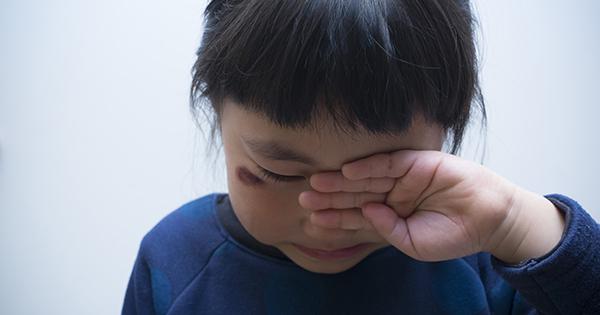 いじめやテロは、遺伝子をも傷つける!?子供のために知っておきたいエピジェネティクスの話