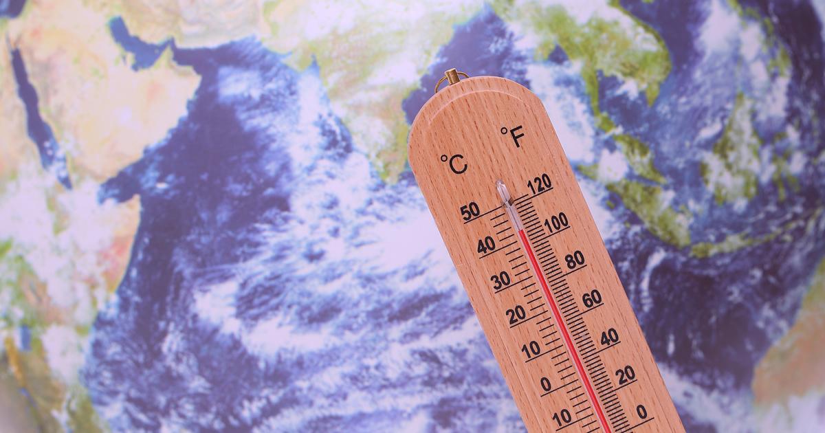 """日本の温暖化対策は""""産業革命以来""""の厚い壁を克服できるか?"""