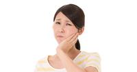 顎関節症の妻が歯医者の勧める「治療」を拒否した理由