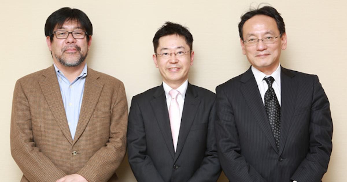 「空気の読めない人」を排除する日本組織の病巣