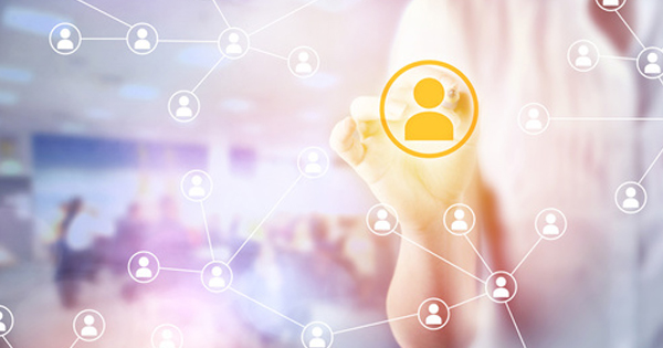 「人を大切にする経営」を実現するHRテクノロジー