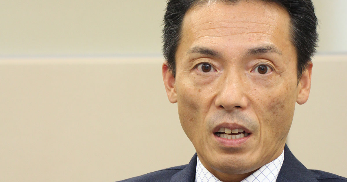 スシローと元気寿司の経営統合はなぜ「米卸」が主導したのか
