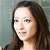 東進のカリスマ講師・宮内舞子さんインタビュー 文系から突然転向して、なぜ理科を教える立場に?リケジョの星が語る本当は楽しい物理と人生の方程式
