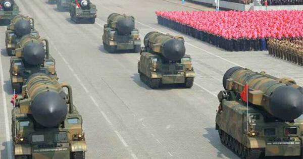 「Jアラート」の警報は北朝鮮ミサイル落下に間に合わない