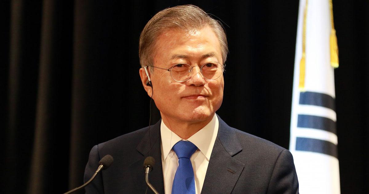 韓国・文政権の「人気取り政策」が限界に達している理由