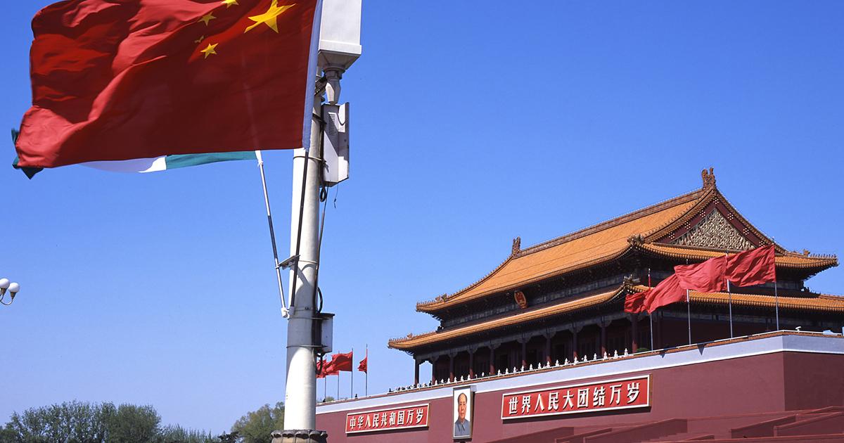 来年度の中国経済政策について今年最後の政治会議が語ったこと