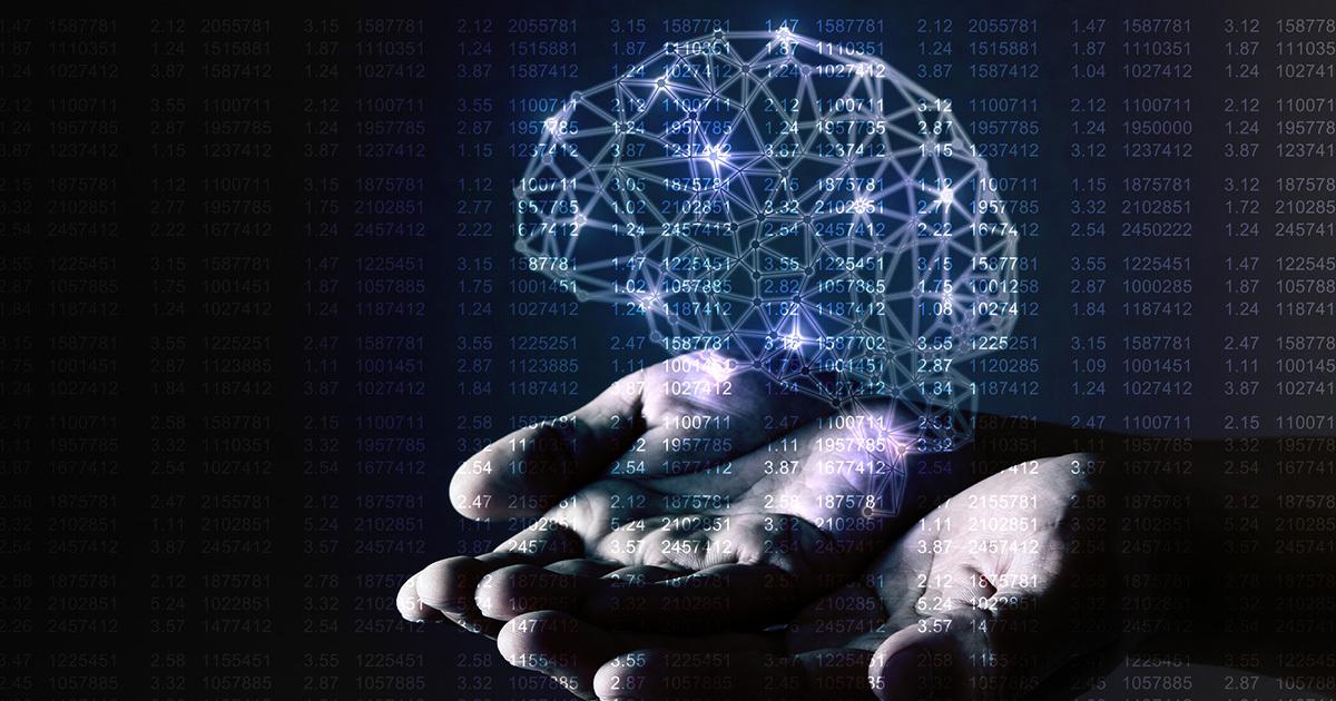 SFに学ぶAI「シンギュラリティ」の超え方(上)