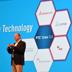 IoTがもたらす破壊的インパクト【後編】新潮流に乗れる、落ちこぼれる?日の丸製造業の未来