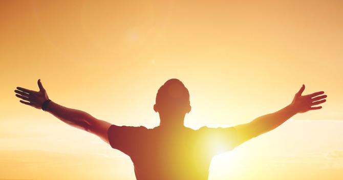 どうすればネガティブな人でも自己肯定感を上げられるのか?