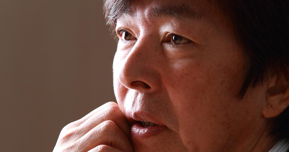 364日働いたジャパネット高田明氏の「残業ゼロでも一流になる方法」