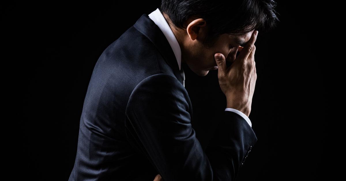 森田療法流「うつ病」解決法…気力、活力、興味、関心を徐々に回復させる