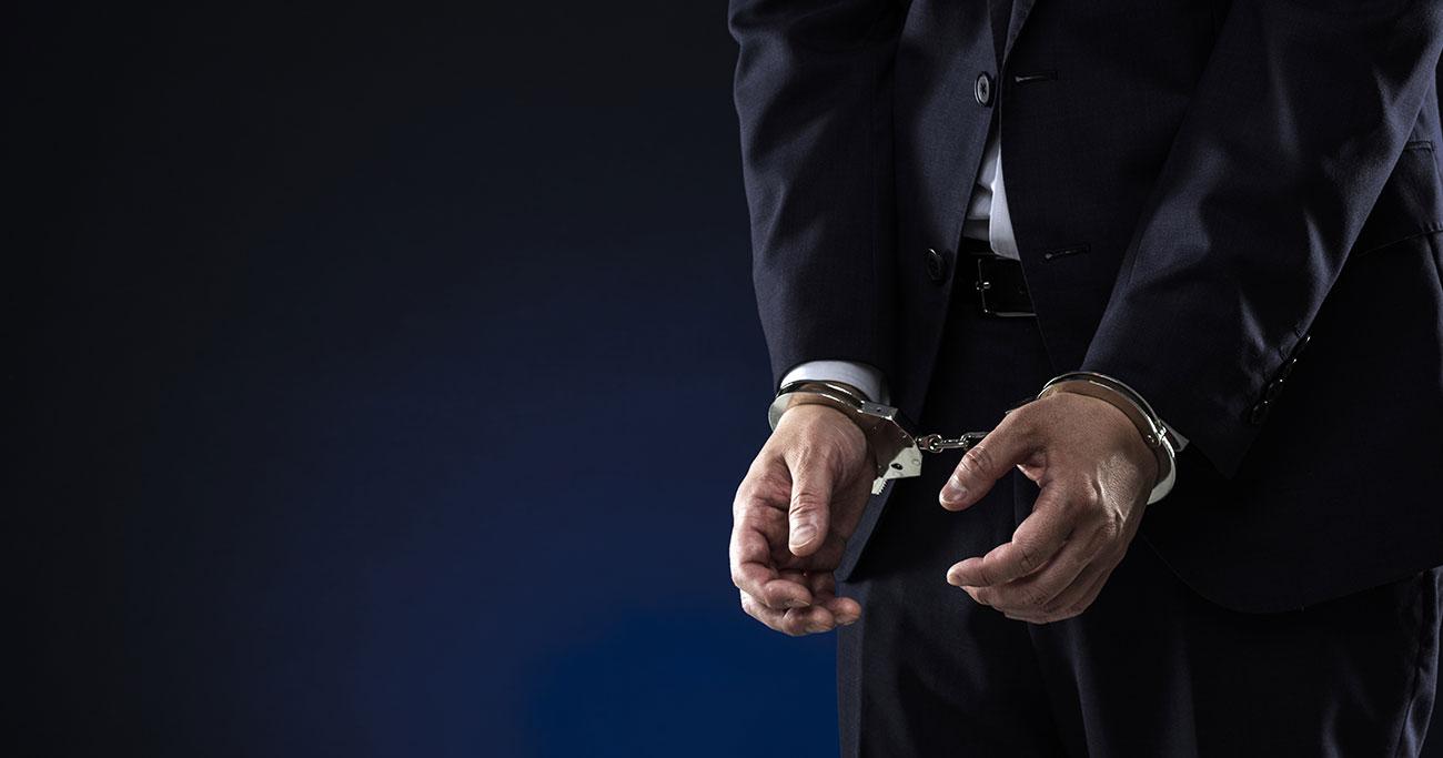 【北海道拓殖銀行「最後の頭取」84歳】無罪を主張するも最高裁で有罪確定銀行トップ唯一の刑務所暮らし