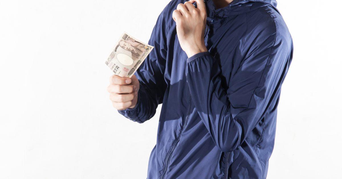 カジノ解禁で生活保護受給者のギャンブルを禁止すべきか?