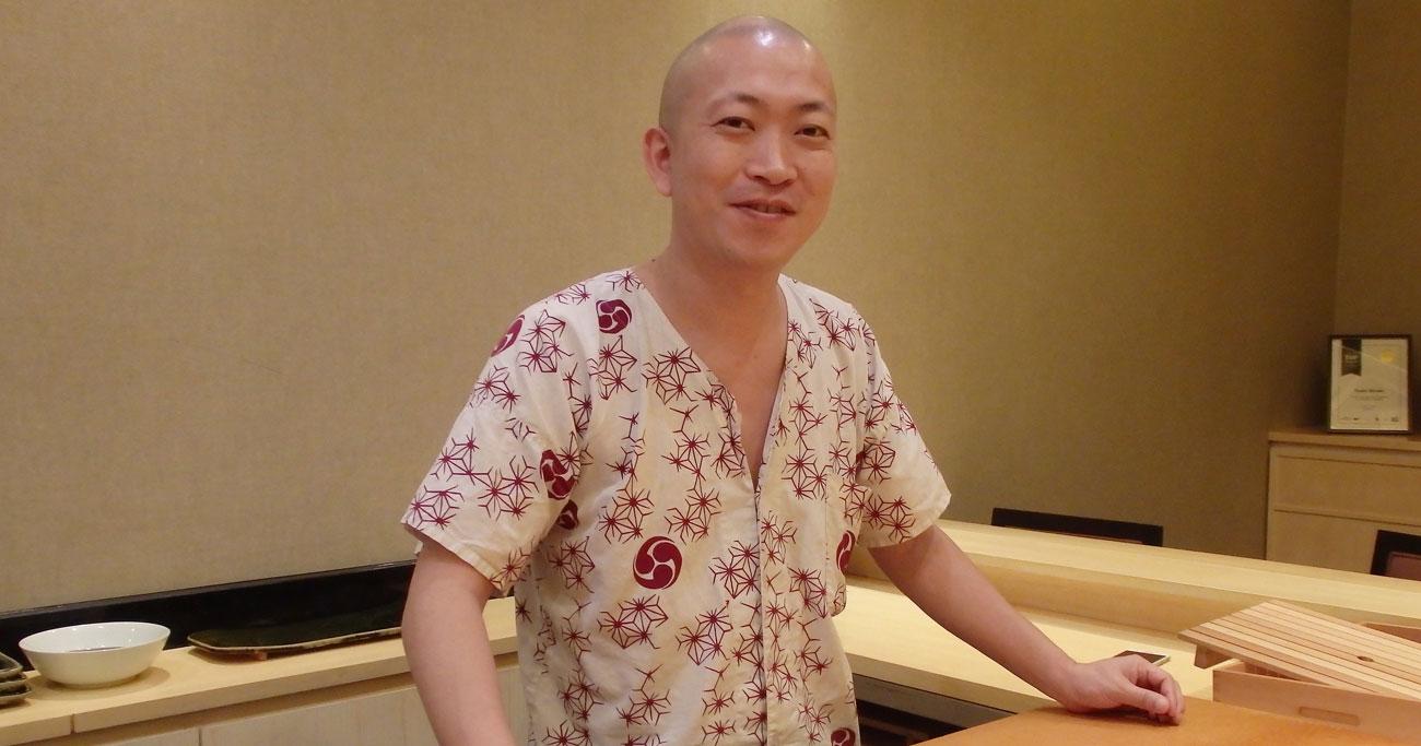 上海に見切りをつける日本人飲食店経営者が後を絶たない理由