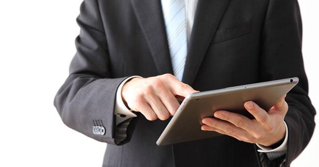 タブレット使用禁止!時代遅れの国会がAIを導入すべき理由