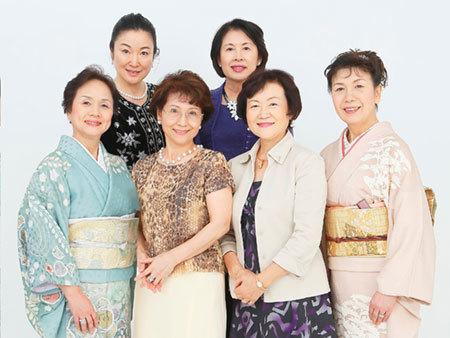人々の心の隙間を埋めるシニア女性の便利屋サービス「OKおばあちゃん」