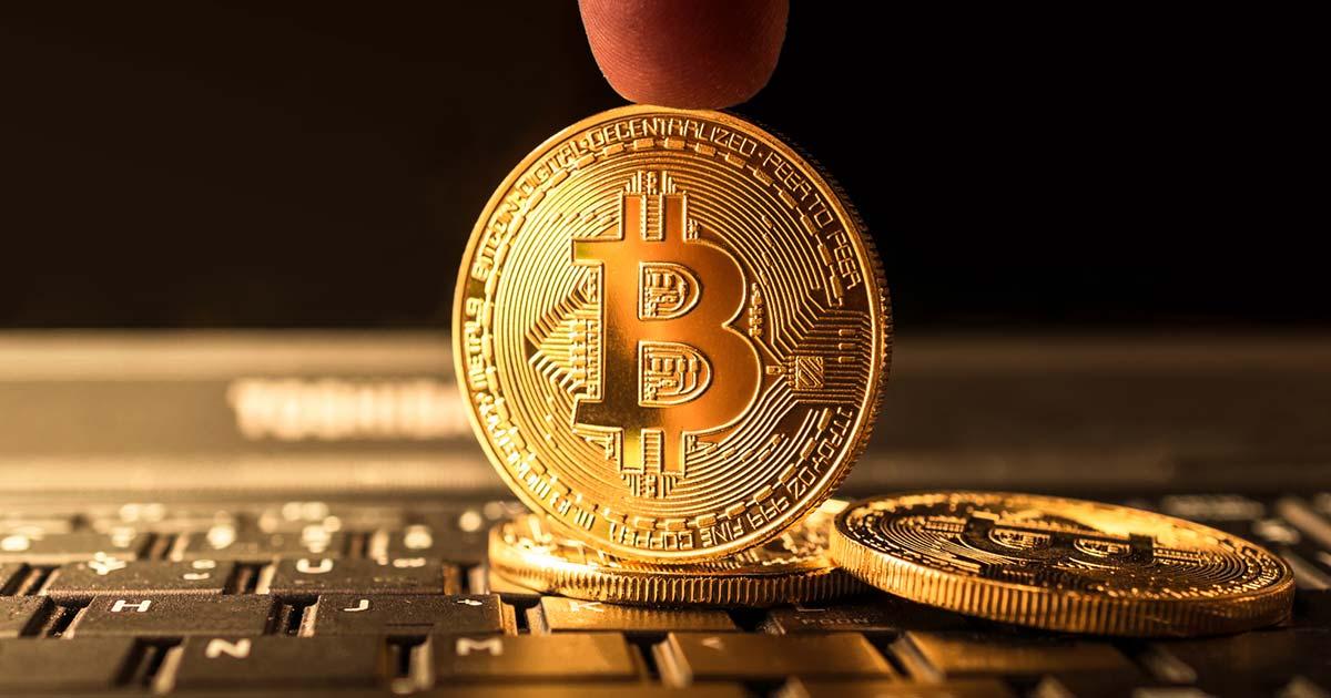 ビットコインバブルが「危険」とは言い切れない3つの根拠