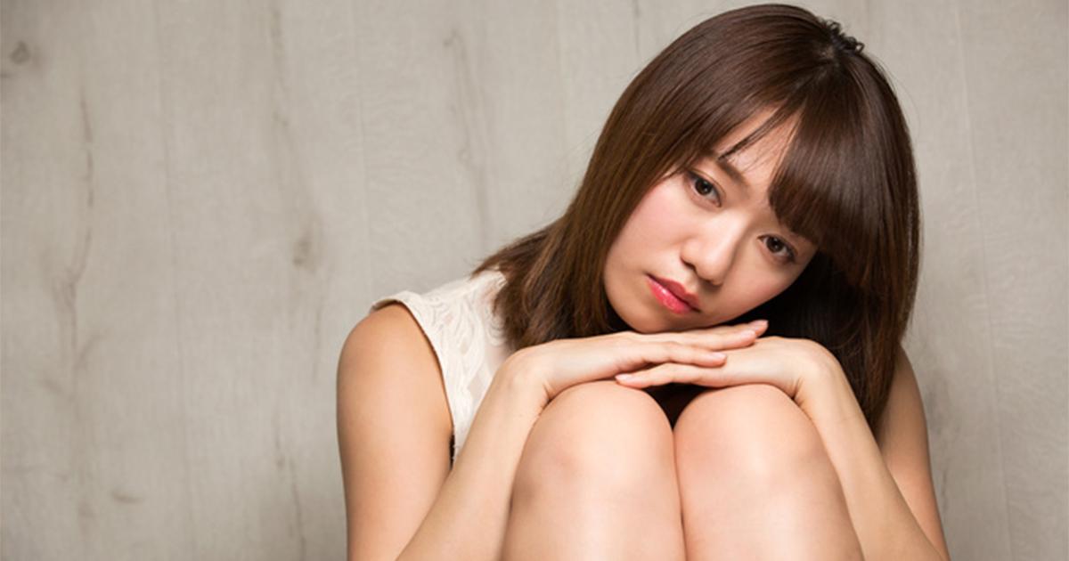 【年収1億円の習慣】落ち込んでいいのは、最長「3分」まで