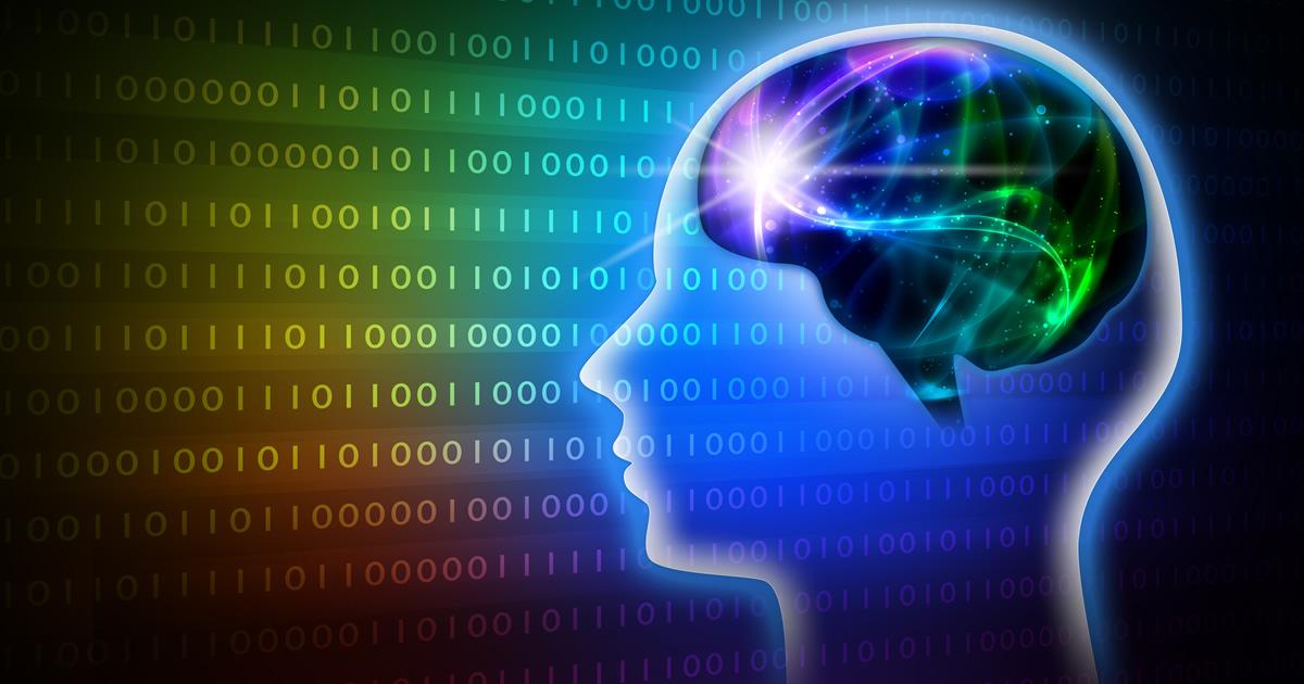 3分で分かる「AI」、実は50年も鳴かず飛ばずだった過去とは?