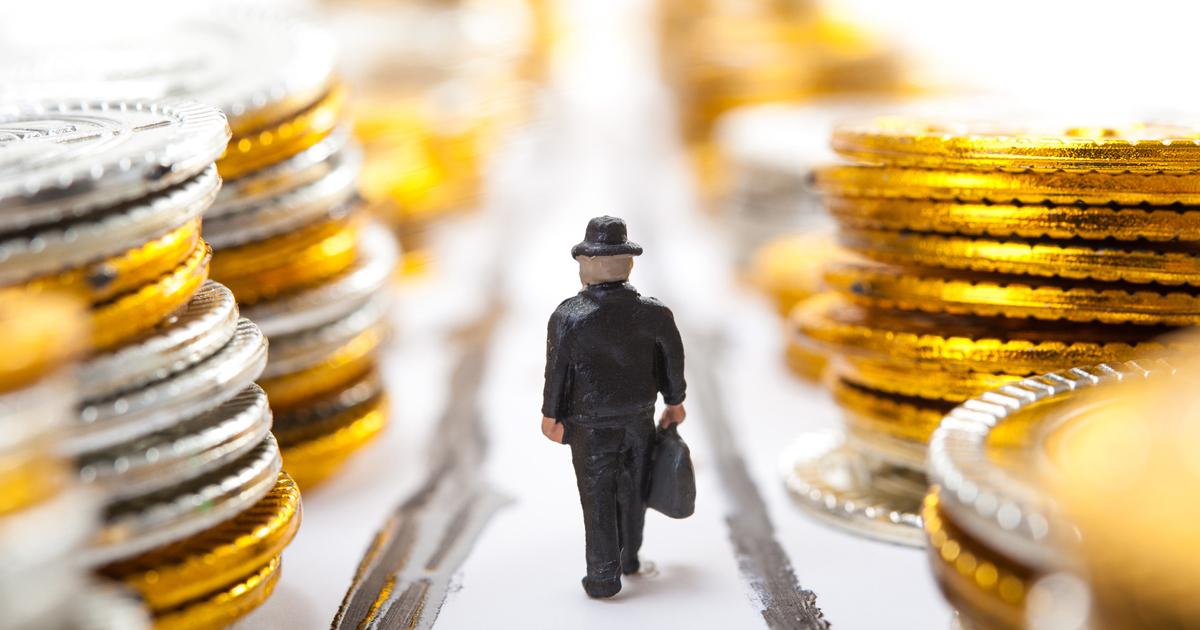 2000人の大金持ちから学んだ、「お金持ちになる秘訣」