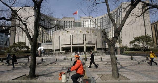 アジアの中銀、来年の利上げペースは米より緩慢か