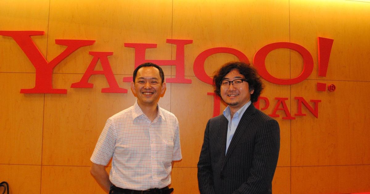 LINE前社長・森川亮氏の経営哲学 「ビジョンは不要、やる気のない社員もいらない」