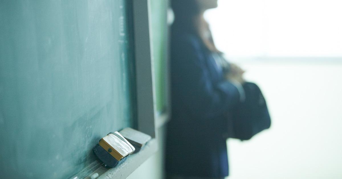 生活保護の女子高生、奨学金も夢も奪われ今なお終わらぬ葛藤
