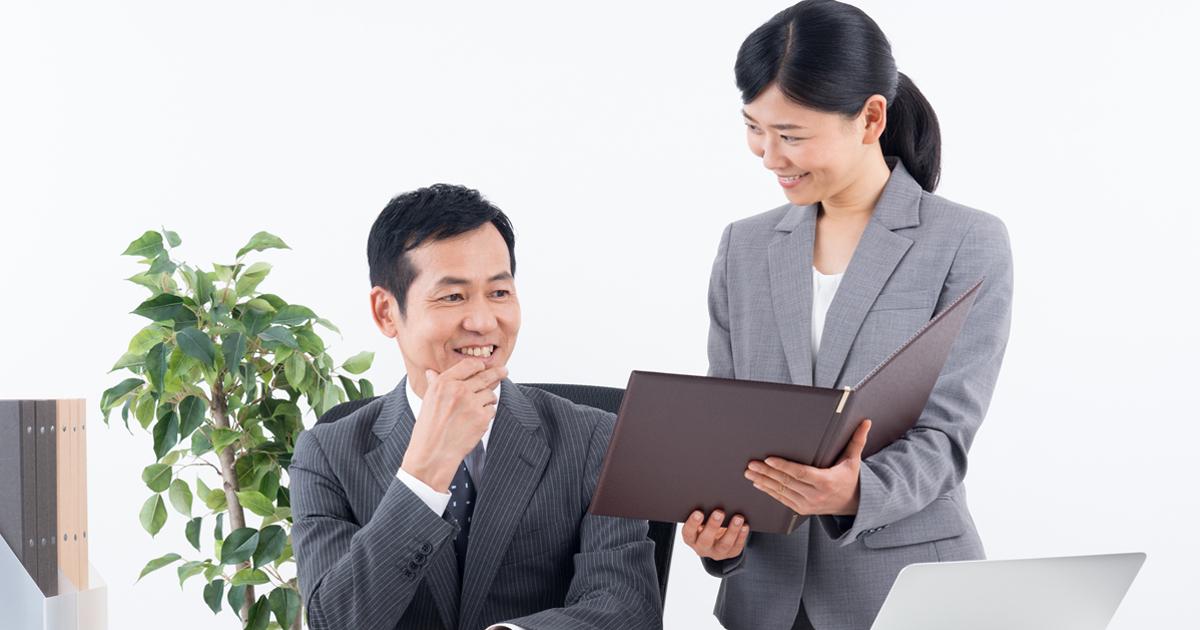 一流リーダーの秘書はどうやって「時間」を生み出しているか