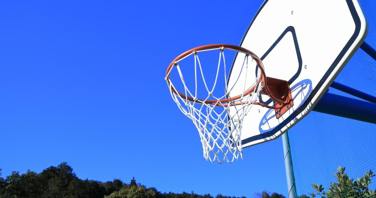 バスケ日本代表、五輪開催国枠獲得までの「綱渡り」を振り返る