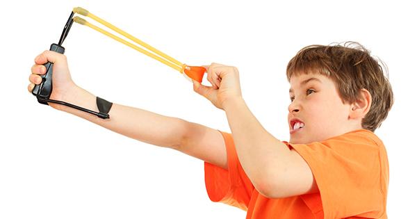 学校一の問題児、その原因は「ソーセージ」!?「遺伝子の口に合う食事」があなたの人生を救う