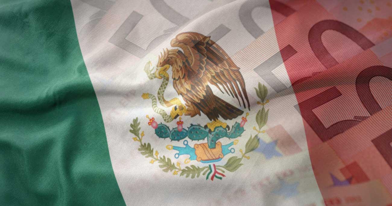 メキシコ関税引き上げ回避も、「ひと時のから騒ぎ」では済まない悪夢