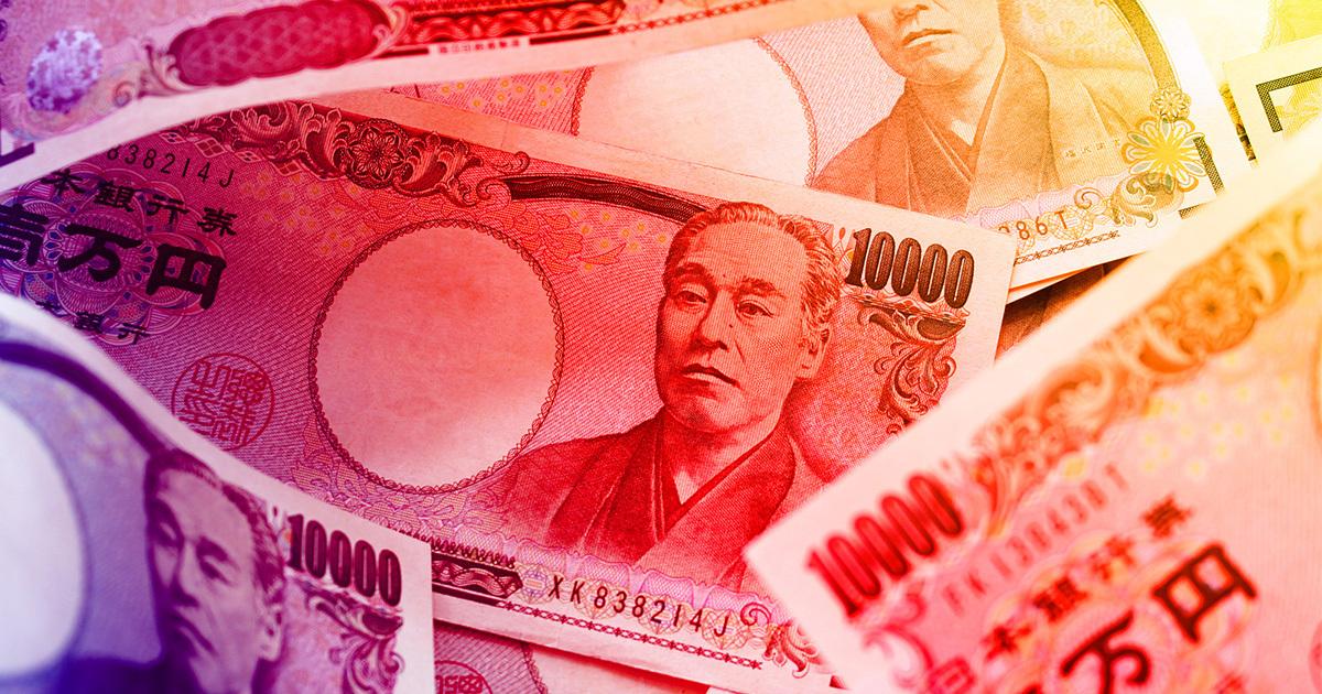 日銀の国債購入に全くリスクはないのか?高橋洋一教授にいま一度問う