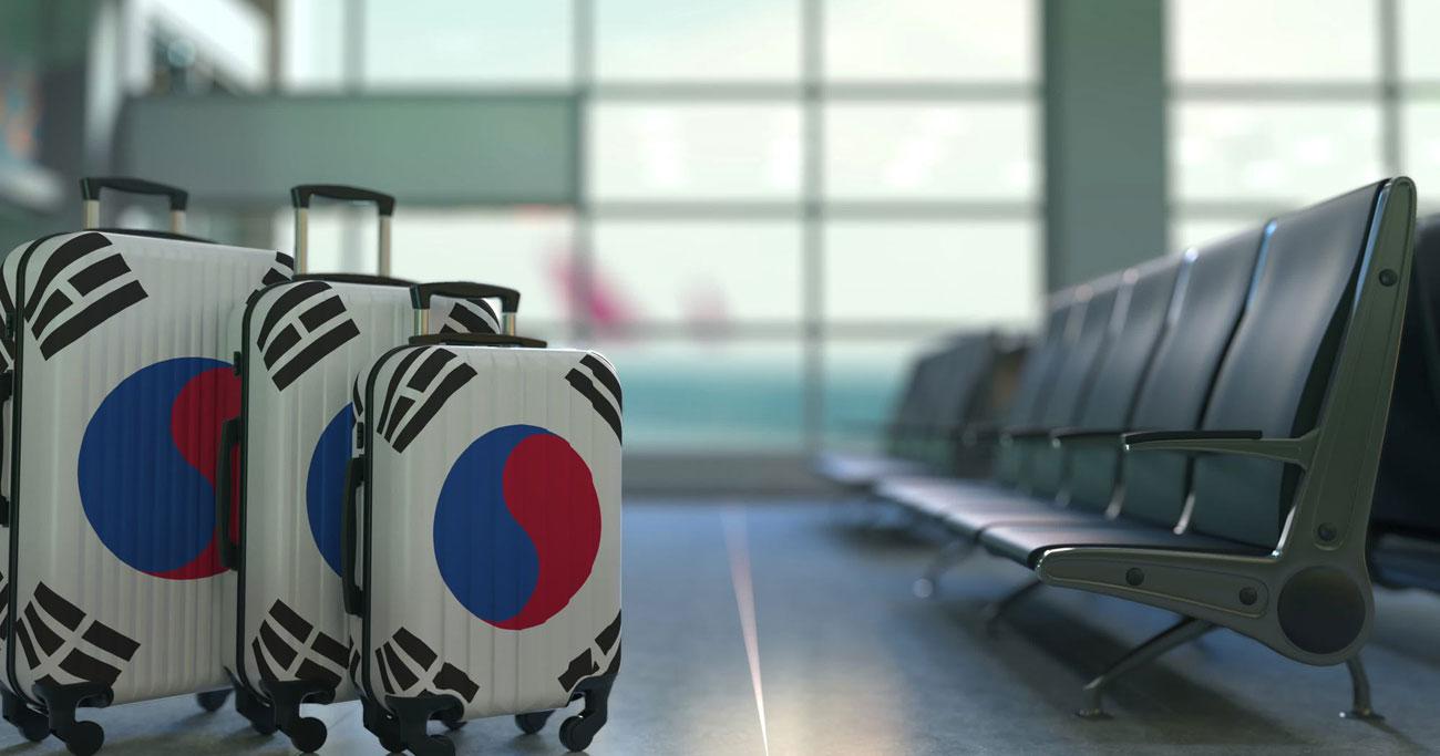 韓国企業が自国から相次いで「海外脱出」している理由