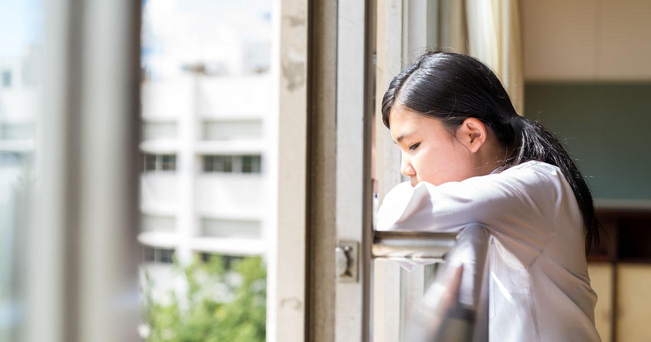 貧困高校生を顧みない、大学入試新テストと英語民間試験の「非情」