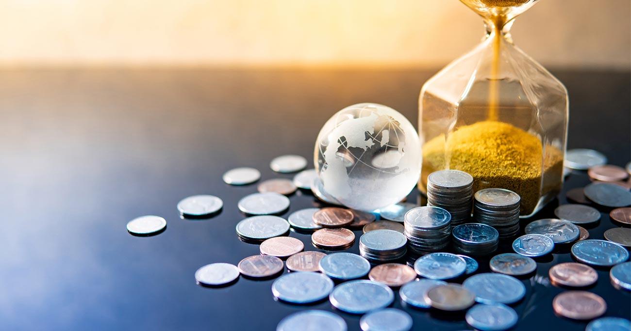 終わりが近づく景気拡大局面、J-REITに「賞味期限切れ」のリスク