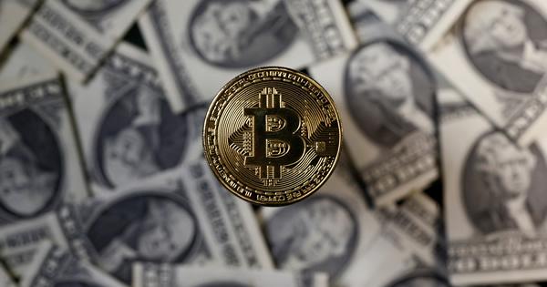 バブル警戒のビットコイン、ジンバブエでは逃避先