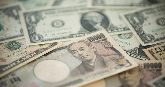 財政赤字容認の「現代貨幣理論」は長期停滞に有効な処方箋か?