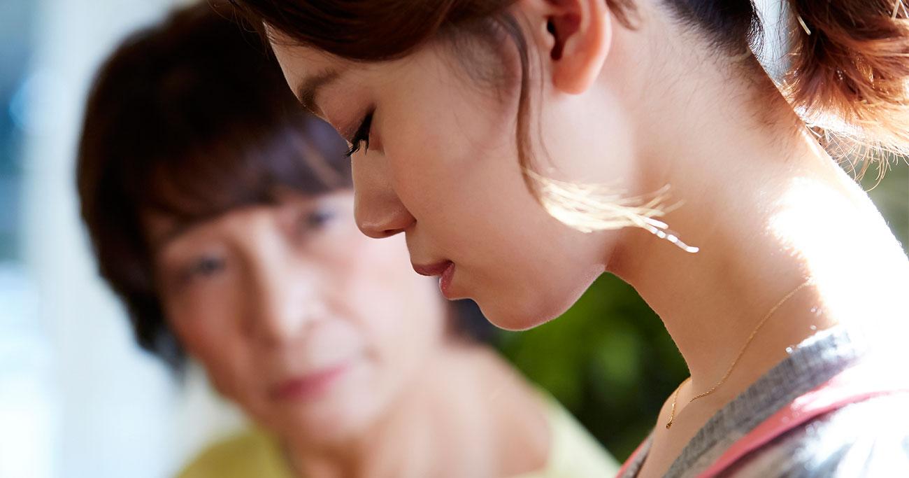 独身者が陥る帰省ブルー、親の「結婚しろ」圧力にどう対処するか