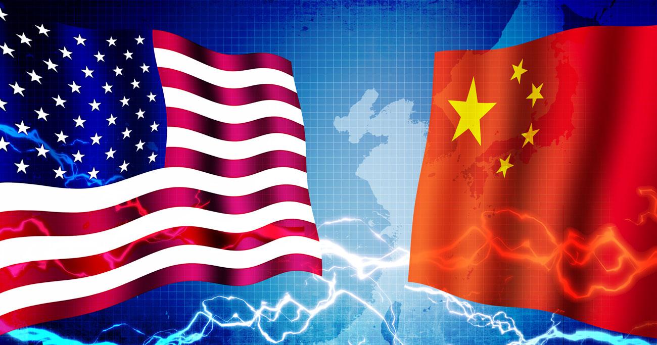 米中貿易摩擦はあくまで「一時休戦」、楽観が禁物な理由