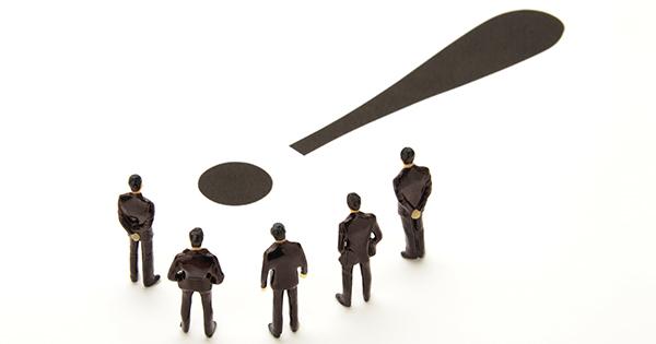生産性の高いチームは「既視感」を上手に活用している