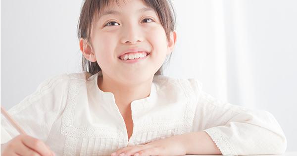 親が「コレ」を言えば、子どもは自分から勉強する