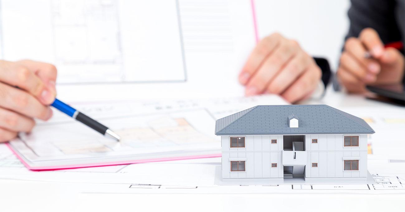 自宅マンションを「貸す」前提で購入しないと、老後に大損する理由