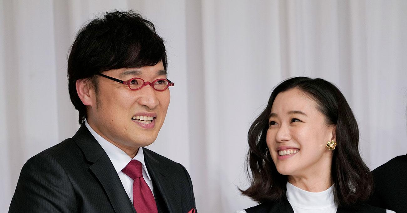 「こう言えばよかったんだ!」山里亮太さんも実践していたデートの誘い方 5事例