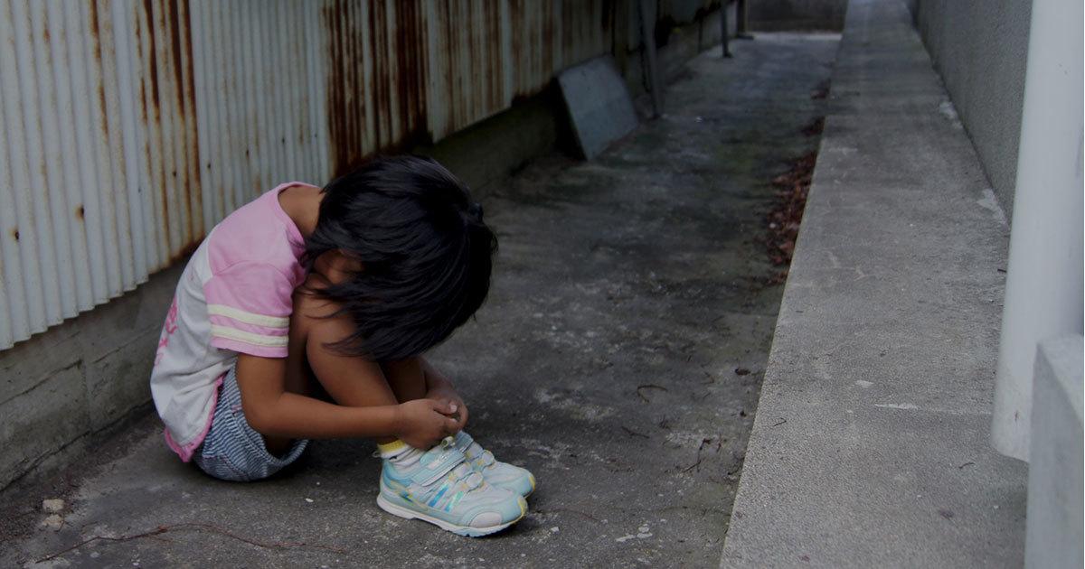 「子どもの貧困」の暗闇に地方議員は灯りをともすことができるか?