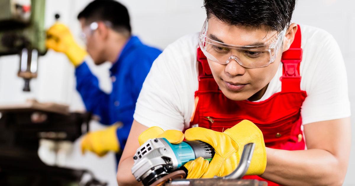 中国企業が日本の伝統産業の「イノベーション」に受けた感銘