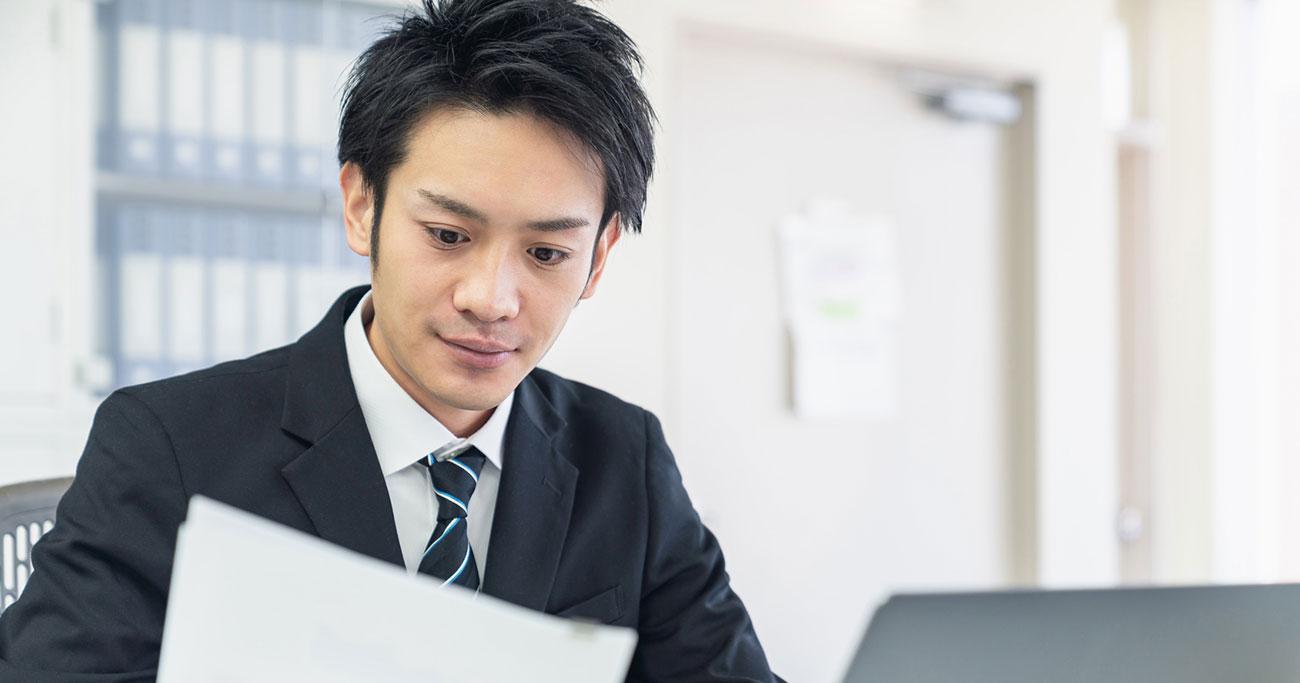 年収1億円を狙うのに、一番ハードルが低い職業は何か?