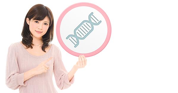 乳がんのリスクを知るために遺伝子検査を受けるべきか