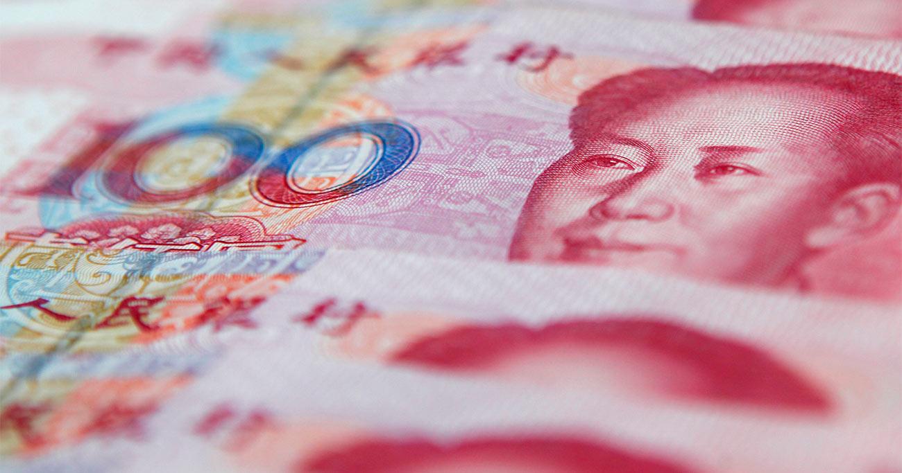 中国悩ますスタグフレーション、金融政策も限界に