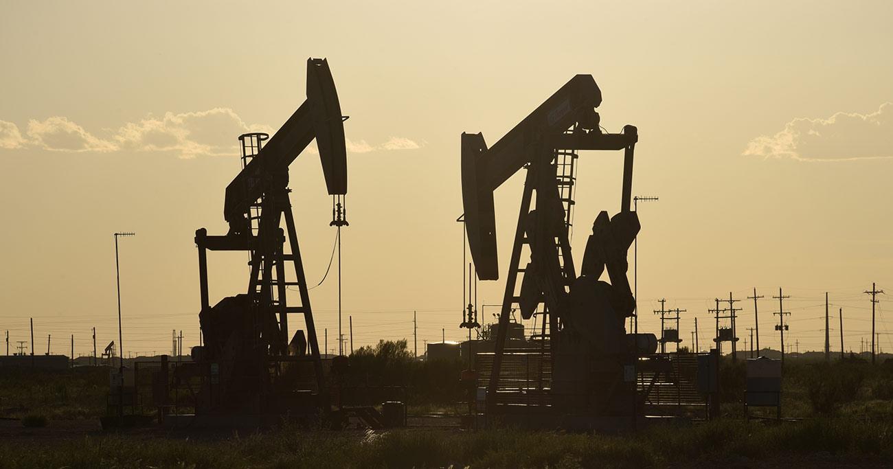 OPEC対シェール、原油価格の主導権どちらに